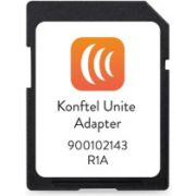 Konftel 900102143 conferencing software
