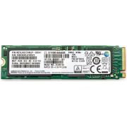 HP-6SK99AA-internal-solid-state-drive-M-2-1000-GB-PCI-Express-3-0-TLC-NVMe-SSD
