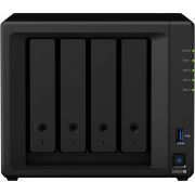 Synology DiskStation DS920+ NAS