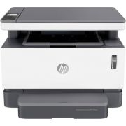 HP Neverstop Laser MFP 1202 nw