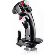 Thrustmaster F16/C Viper Hotas ADD-on grip