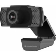 Conceptronic Amdis webcam 2 MP 1920 x 1080 Pixels