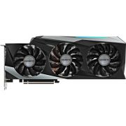 Gigabyte GeForce RTX 3080 GAMING OC 10G Videokaart