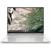 HP Elite c1030 Chromebook 8 GB DDR4-SDRAM laptop