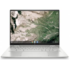 HP Elite c1030 Chromebook Intel® Core© i5 8 GB DDR4-SDRAM laptop
