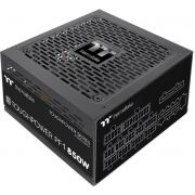 Thermaltake Toughpower PF1 850W Platinum PSU / PC voeding