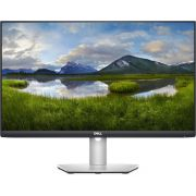 "DELL S Series S2421HS 60,5 cm (23.8"") 1920 x 1080 Pixels Full HD LCD Zilver monitor"