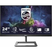 "Philips E-Line 242E1GAJ/00 24"" monitor"