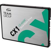 Team-Group-CX1-2-5-240-GB-SATA-III-3D-NAND-SSD