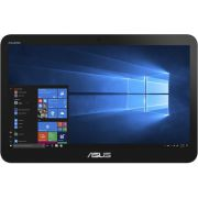 "ASUS A41GAT-BD014T 39,6 cm (15.6"") 1366 x 768 Pixels Touchscreen Intel® Celeron® 4 GB DDR4-SDRAM 5 all-in-one PC"