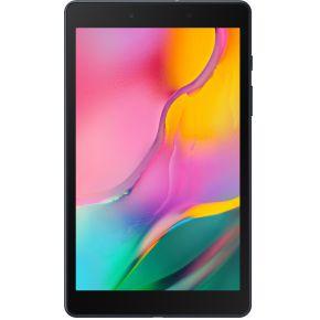 Samsung Galaxy Tab A SM-T290 20,3 cm (8 ) 2 GB 32 GB Wi-Fi 4 (802.11n) Zwart