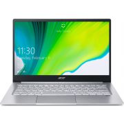 Acer Swift 3 SF314-42-R2QZ laptop
