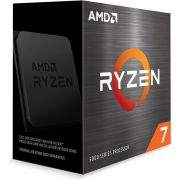 AMD-Ryzen-7-5800X-processor