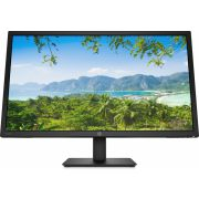 "HP V28 71,1 cm (28"") 3840 x 2160 Pixels 4K Ultra HD LED Zwart monitor"