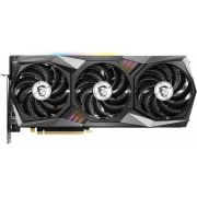 MSI GeForce RTX 3060 Ti GAMING X TRIO Videokaart