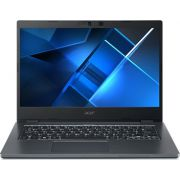 "Acer TravelMate P4 TMP414-51-7016 35,6 cm (14"") 1920 x 1080 Pixels Intel Core i7-11xxx 16 G laptop"