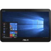 "ASUS A41GART-BD003D 39,6 cm (15.6"") 1366 x 768 Pixels Touchscreen Intel® Celeron® N 4 GB DDR4-SDRA all-in-one PC"