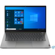"Lenovo ThinkBook i7-1165G 14"" laptop"