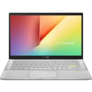 Asus S433EA-AM217T laptop