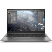 "HP ZBook Firefly 14 G8 Mobiel werkstation 35,6 cm (14"") 1920 x 1080 Pixels Intel Core i7-11xxx 16 GB laptop"