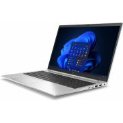 "HP EliteBook 850 G8 39,6 cm (15.6"") 1920 x 1080 Pixels Intel Core i5-11xxx 8 GB DDR4-SDRAM laptop"