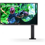"LG 27GN880 27"" Ergo Gaming monitor"
