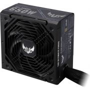 Asus TUF-GAMING-650B PSU / PC voeding