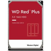 Western Digital Red Plus WD40EFZX 4TB