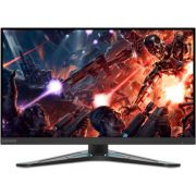 "Lenovo G27q-20/27""/165Hz Quad-HD Gaming monitor"