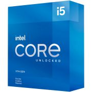 Intel Core i5 11600KF