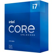 Intel Core i7 11700KF