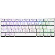 Cooler Master SK622 White TTC Low Red