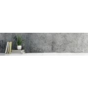 "AOC U27V4EA 27"" 4K ultra-HD monitor"