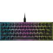 Corsair Gaming K65 RGB Mini MX Speed