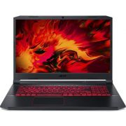 Acer Nitro 5 AN517-52-53VR laptop