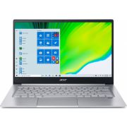 "Acer Swift 3 Pro SF314-59-33HR LPDDR4x-SDRAM 35,6 cm (14"") 1920 x 1080 Pixels Intel® 11de laptop"