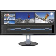 Philips BDM3470UP/00 monitor
