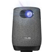 Megekko-ASUS ZenBeam Latte L1 beamer/projector Plafondgemonteerde projector 300 ANSI lumens LED 1080p (1920x-aanbieding
