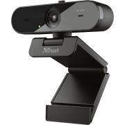 Megekko-Trust TW-250 2K QHD Webcam - BUSINESS MODEL-aanbieding