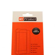 MyProduct Screen Protector iPhone 4s