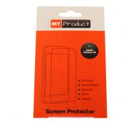 MyProduct Screen Protector iPhone 4S Mat/Anti Glare