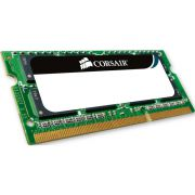 Corsair DDR1 Valueselect SODIMM 1x1GB 333