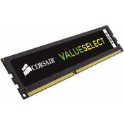 Corsair DDR4 Valueselect 1x8GB 2133 C15 Geheugenmodule