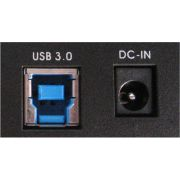 Sharkoon-Quickport-DUO-USB-3-0