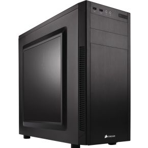 Corsair Carbide 100R Midi Tower Behuizing