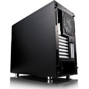 Fractal-Design-Define-R6-Black-Tempered-glass-Midi-Tower-Behuizing