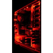 NZXT CB-LED20-OR 24x Orange LED Sleeve