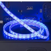 Phanteks-Enthoo-Luxe-Multicolour-LED-Strip-2m