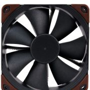 Noctua-NF-F12-industrialPPC-2000-120mm