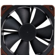 Noctua NF-F12 industrialPPC-2000 IP67 PWM, 120mm